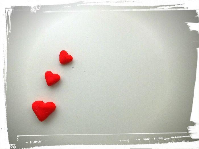 婚活カフェで上手くいくための3つのポイント(イベント前編)