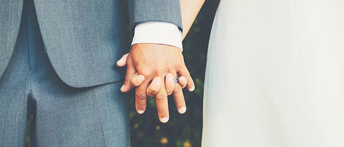 「結婚できない理由」が分かれば結婚できる!