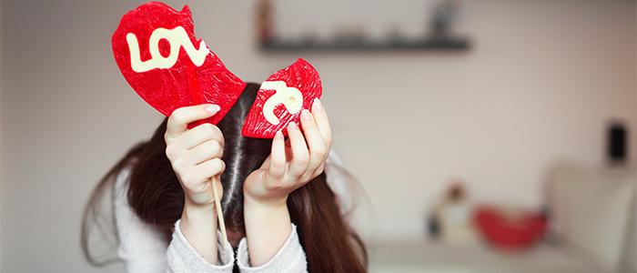 一挙大公開! 婚活がうまくいかない5つの原因とは?