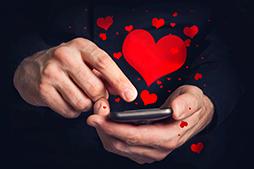 デート後のお礼メールで相手を本気にさせる方法