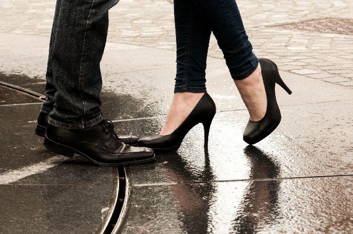 モテる男には当たり前!?初デートで実践すべき気遣い11選