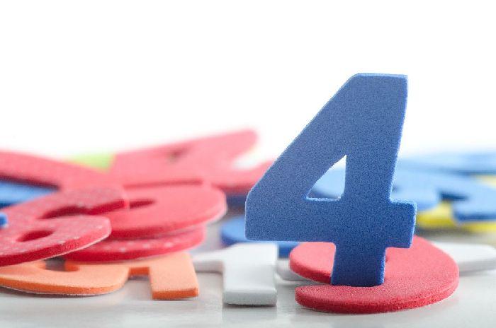 婚活カフェで上手くいくための4つのポイント(イベント中編)