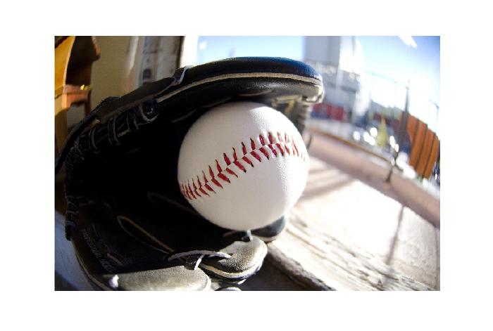 めちゃくちゃ楽しい野球好きの出逢い