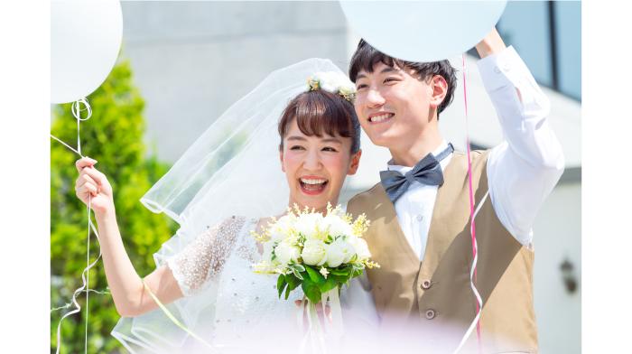 婚活初心者の武器は、ひとつひとつの出逢いが新鮮であること