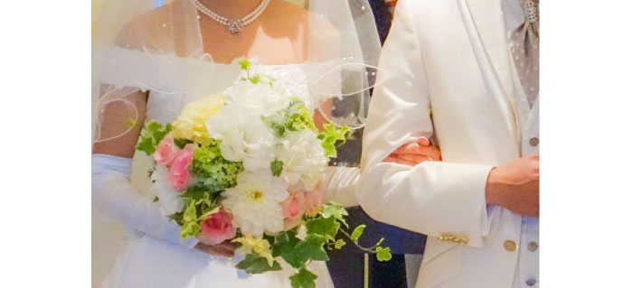 結論:下記3つを抑えれば、婚活パーティーで結婚できる