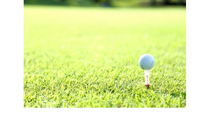 ゴルフ好き同士の出逢いはメチャクチャ楽しい
