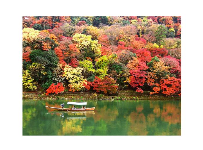 京都好きと出逢いたいと思ったら、この婚活パーティーで決まり!