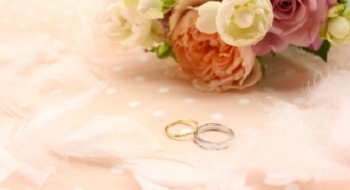 成婚率が高い婚活パーティーを教えます