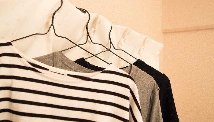 20代男性の服装イメージ