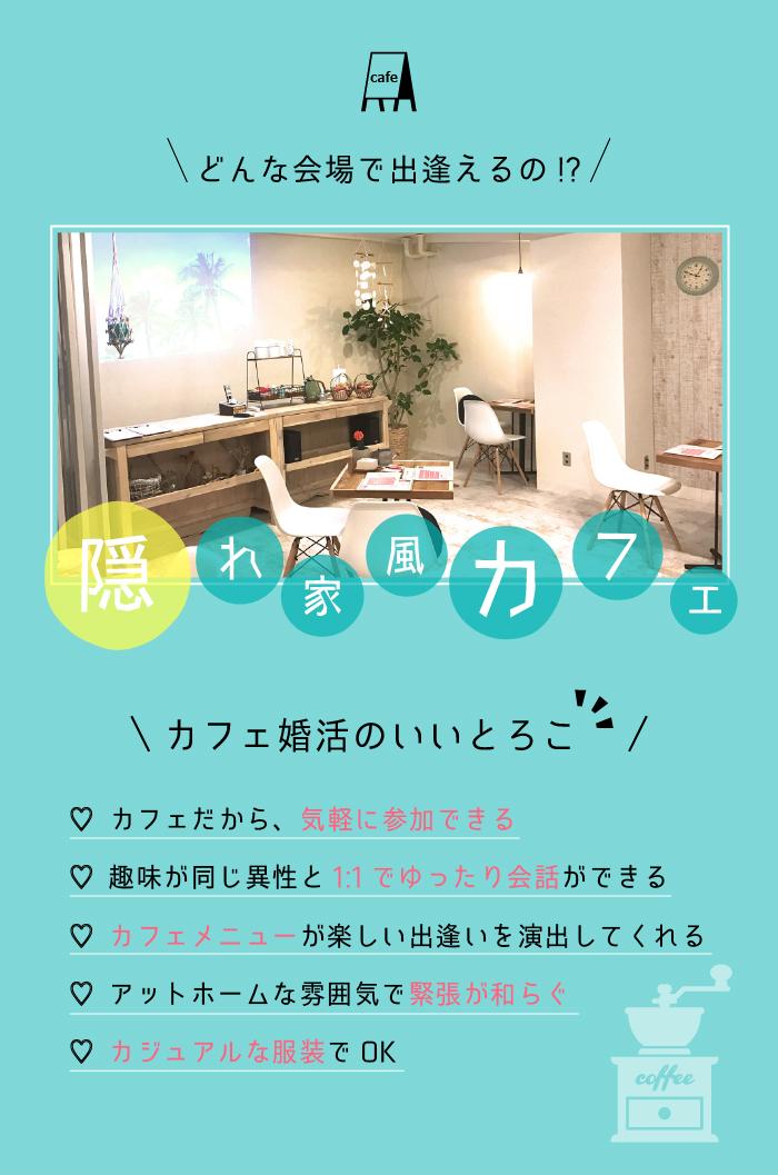 北海道日本ハムファイターズ好きとどんな会場で出逢えるの?