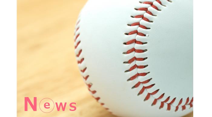 野球コン最新ニュース一覧