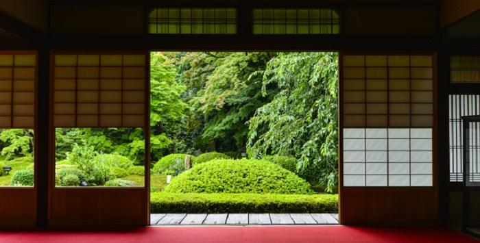 神社・仏閣巡り好きが集まる趣味コンの人気のひみつ