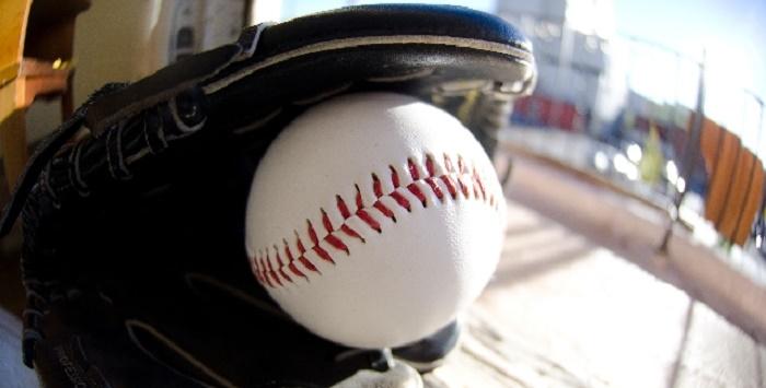 野球好きが集まる趣味コンの人気のひみつ