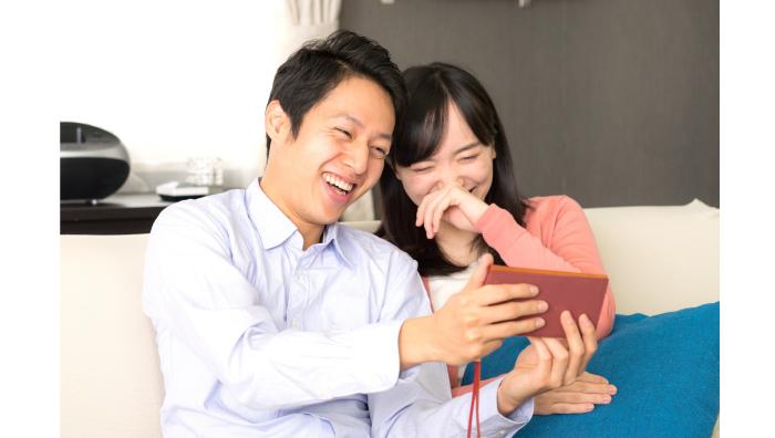 声優好き同士の恋!共感し合えるから恋がもっと楽しくなる。