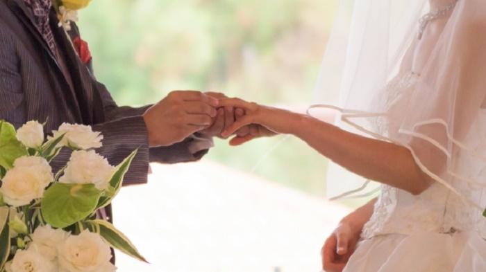 草食男子が最高の結婚相手