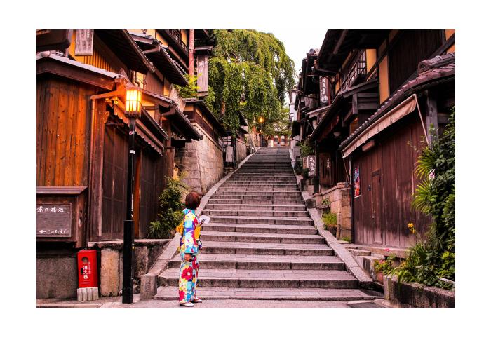 寺院・神社仏閣好きが集まるからめちゃくちゃ楽しい!